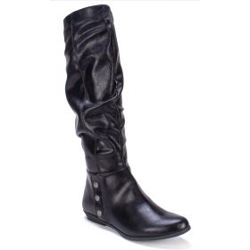 Falmouth Tall Boot
