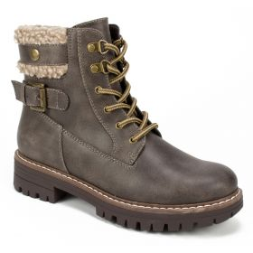 d158482610db60 Cliffs by White Mountain Shoes Boots - Cliffs by White Mountain ...